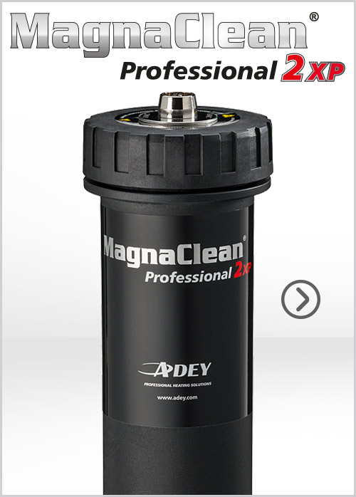ADEY MagnaClean Professioanl2xp