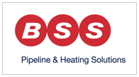 BSS, Pipeline and heating solutions