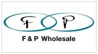 F adn P Wholesale