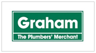 Graham, The plumbers merchant