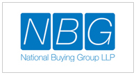 National Buying Group LLP