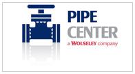 Pipe Center