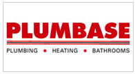 Plumbase, Plumbing, Heating, Bathrooms